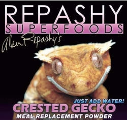 Repashy Crested Gecko Meal...
