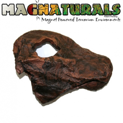 Medium   MagNaturals...